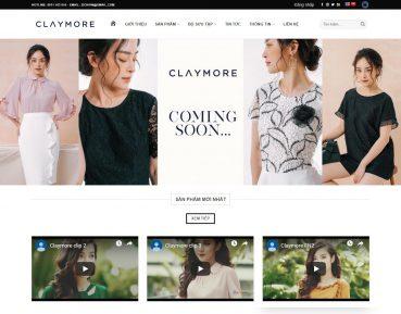 Claymorevn-anhnho-2