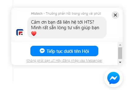 Chat-facebook-1