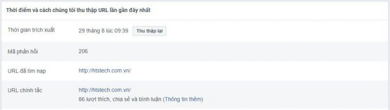 Thong-tin-lien-ket-facebook-debugger