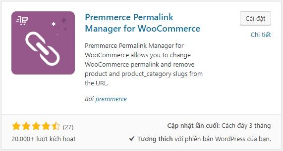 Toi-uu-duong-dan-product-premmerce-permalink-manager-1