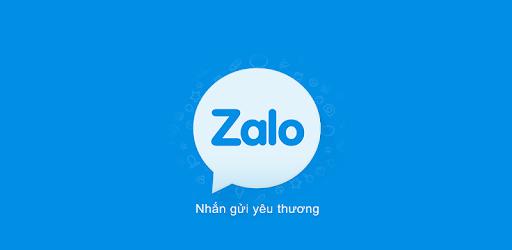 Zalo-xoa-cache-hinh-anh