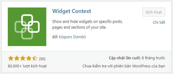 Widget-context-1
